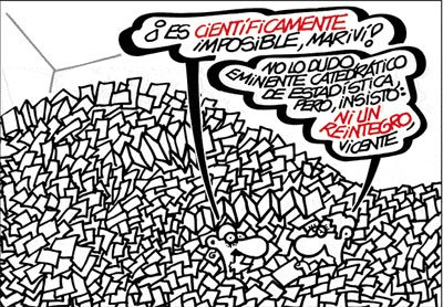 forges-loteria2